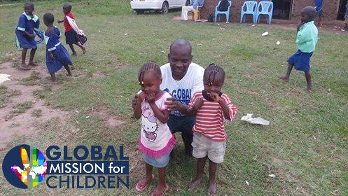 Moses Wafula gmfc Kenyajpg