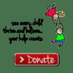 donate child nice