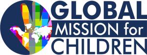 global for light & white background logo 930x350