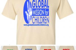 GMFC Shirts Sposnor Giftt