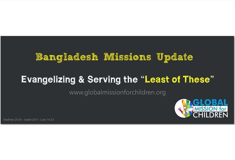 bangladesh update pic facebook