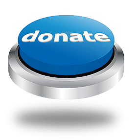 Global Mission for Children Sponsor a Child Christian
