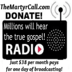 the martyr call donate gmfc