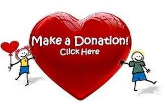 donate donation