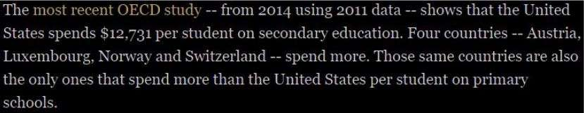 cost-us-b-school