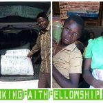 Kibera Slum Moringa Workinng Faith Fellowship Blog 900x300