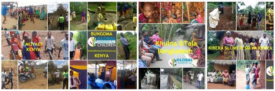 September 2017 Blog Banner 900x300 Global Mission for Children Kenya Kibera Slums