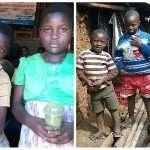 global mission for children kibera slum nairobi kenya
