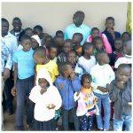 kenya christians world vision compassion international sponsor a child africa