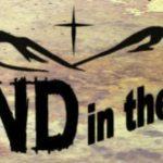 stand in the gap Ezekiel 22 30