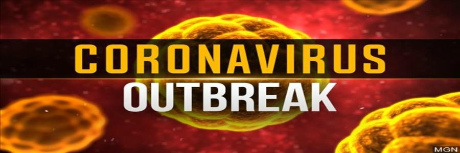 coronavirus outbreak 3rd world gmfc wff corona virus