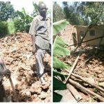 FLOODING IN KENYA FLOODS