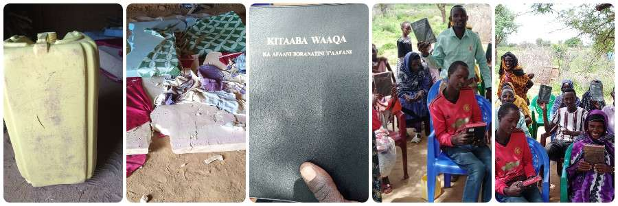 Moyale-GMFC-WFF-Brethren-attacked-by-knife-and-widow-raped-banner